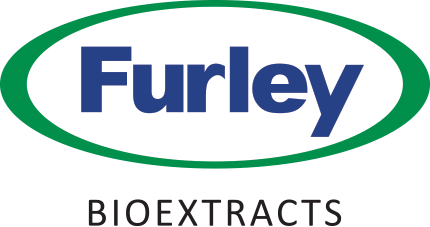 Furley Bioextracts
